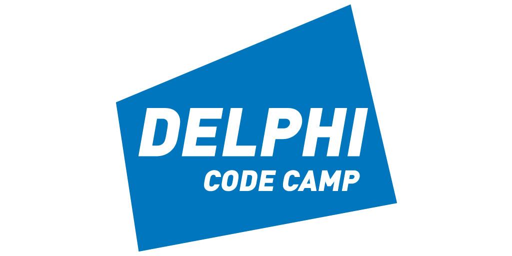 MARS-Curiosity: a Delphi REST library - Delphi Code Camp