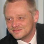 Bernd Ua, Trainer beim Delphi Code Camp