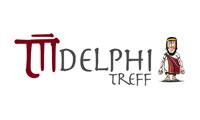 Delphi Treff